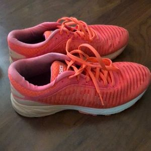 ASICS Dynaflyte 2 Running Shoe